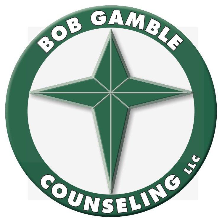 Bob Gamble Counseling